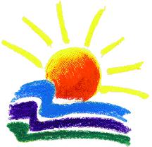 logo eauSoleil