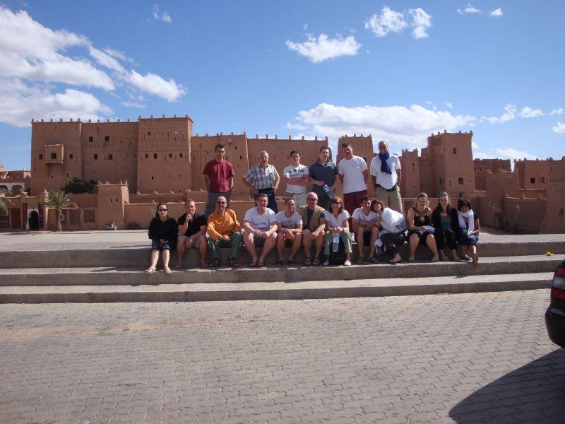 Marrakech dsc01269